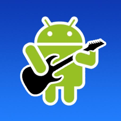 android-guitar-app