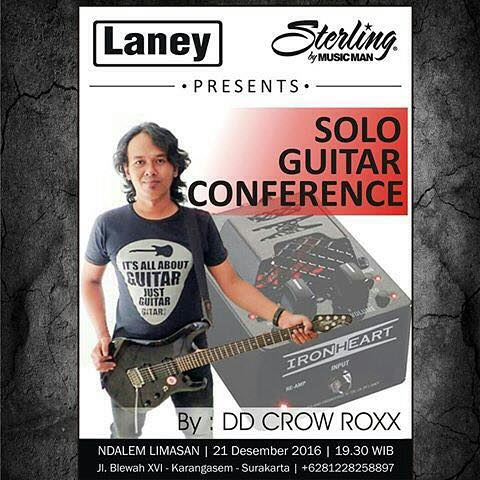 dd_crow_solo_guitar_conference